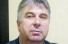Ioan Domonco apreciaza sfaturile date de senatorul Campanu