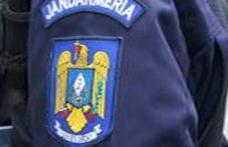 Maiorul Cristian Feciuc, va instrui poliţiştii din Afganistan