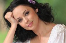Andreea Marin, internată într-o clinică din Turcia!