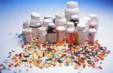 Romanii, cobai pentru marile companii farmaceutice