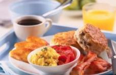 Importanta micului dejun
