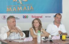 Festivalul Naţional de Muzică Uşoară Mamaia ar putea fi anulat