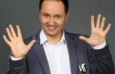 """Cătălin Măruță nu mai prezintă """"Happy Hour""""! Iată ce schimbări au loc la Pro TV!"""