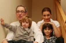 DIVORŢ ŞOC. Unul dintre cele mai iubite cupluri din România s-a despărţit după 15 ani de căsnicie