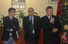 PSD, soluţia câştigătoare pentru viitoarele alegeri