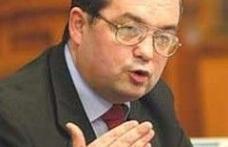 Emil Boc: Presedintele nu imi da ordine
