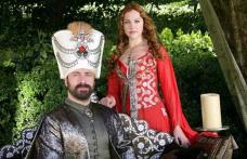 """Cum şi-a propus Pro TV să """"lovească"""" în Suleyman Magnificul. Mutări surpriză în grila de toamnă"""