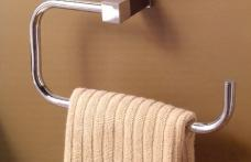 Obiecte de uz casnic ce pot fi pline de bacterii