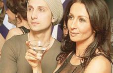 Mihaela Rădulescu a pus capăt relaţiei cu Dani Oţil! El a cerut-o de nevastă, ea i-a spus... ADIO!