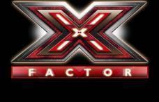 """X Factor, Dan Bittman: """"Sezonul ăsta e batălie pe viaţă şi pe moarte!"""""""