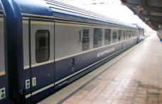 Noul mers al trenurilor a intrat in vigoare pe 12 decembrie