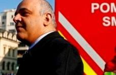 Inaugurarea S.M.U.R.D. Botoşani şi operaţionalizarea Unităţii de Primire Urgenţe