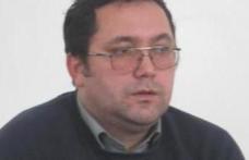 Profesorii din Şendriceni, ameninţaţi cu concedierea