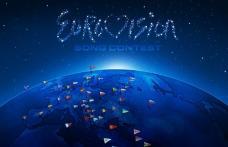 Eurovision 2014: Modificări ale regulamentului de jurizare