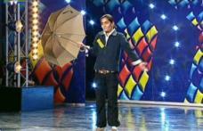 """Drama unei foste concurente de la """"Românii au Talent"""". Îşi vinde pantofii cu care a dansat"""