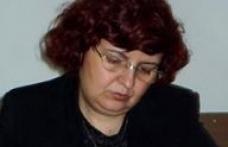 Silvana Tudorache noul subprefect