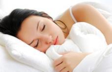 Somnul de frumusete, demonstrat stiintific