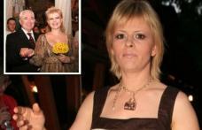 Soţul Sandei Ladoşi, reţinut pentru evaziune fiscală de milioane de euro