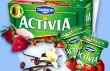 Scandal în SUA: iaurtul Activia nu are beneficiile din reclame