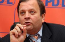 Gheorghe Flutur: Toti candidatii au sanse egale la Botosani