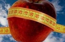 Craciun fericit, fara kilograme in plus