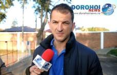 """Antrenor Miroslava: """"Prima repriză a fost un dezastru total, apoi am revenit și am încercat să egalăm forțele"""" VIDEO"""