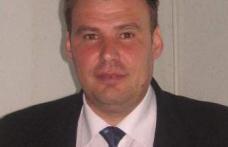 Gabriel Oprisanu: Am sustinerea CJ in privinta masurilor pe care le vom lua cu privire la reducerea cheltuielilor in spital