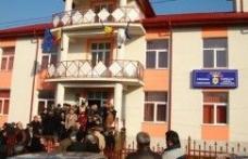 """Proiect Primaria Vorniceni: """"Îmbunătăţirea capacităţii de planificare strategică a autorităţilor administraţiei publice locale"""""""