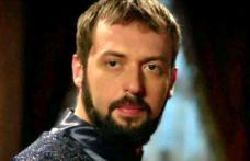 Veste tristă pentru admiratoarele serialului Suleyman Magnificul! Pașa Ibrahim se însoară