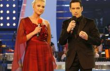 Dansez pentru tine. Emisiunea va trece prin schimbari majore. Vezi ce reacţie a avut Ştefan Bănică jr.