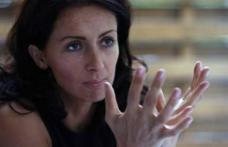 Mihaela Rădulescu a prevestit problemele lui Elan Schwartzenberg, acum patru ani