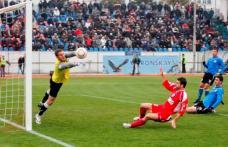 FC Botoșani joacă astăzi în direct la Antena 1 împotriva celor de la Pandurii Târgu Jiu. Vezi etapa completă!