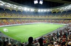 România joacă cu Grecia la barajul de calificare pentru Campionatul Mondial din Brazilia. Vezi toate meciurile!