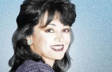 Mihaela Runceanu. Destinul tragic al artistei care a interpretat cea mai frumoasă melodie de dragoste