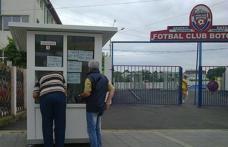 Vezi când se pun în vânzare și cât costă biletele pentru meciul FC Botoșani – Petrolul Ploiești