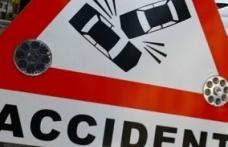 Starea tehnică necorespunzătoare a autoturismului cauza unui accident rutier