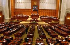 Legea Exproprierilor: Statul te arunca afara din casa