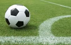 FC Botoșani îi întâlnește astăzi pe cei de la Ceahlăul Piatra Neamț