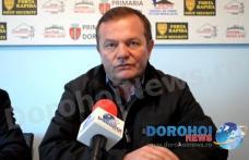 """Dorin Alexandrescu: """"Eu și domnul Victor Mihalachi avem o relație de colaborare deosebită"""" - VIDEO"""
