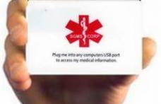Din august 2011 vom avea card naţional de sănătate