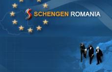 PD-L: Se cauta vinovatii pentru esecul Schengen