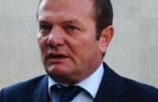 """Dorin Alexandrescu: """"Nu cred in afirmațiile făcute de Țurcanu"""""""