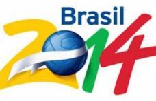 Cine va juca la Cupa Mondială din 2014