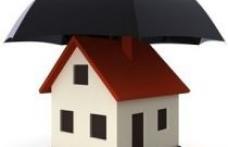 Românii nu se grăbesc să-şi asigure locuinţele