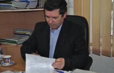 Recompense de Craciun pentru angajaţii de la Servicii Publice Locale Dorohoi