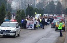 """Grupul Şcolar """"Regina Maria"""" uimeşte România"""