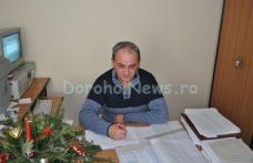 Criza nu a lăsat indiferentă Direcția de Administrare a Pieței din Dorohoi
