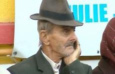 Boc evită să vorbească despre viitor: Păstrăm pentru 2011 unele ştiri