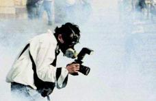 Mai puțini ziariști uciși în 2010
