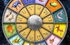 2011 un an dinamic şi tumultos prevazut de astrologi